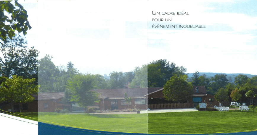 Read more about the article Location Base de Loisirs