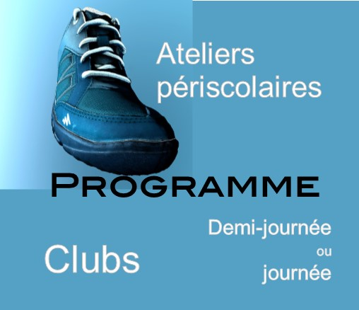 Read more about the article Ateliers 2018/2019