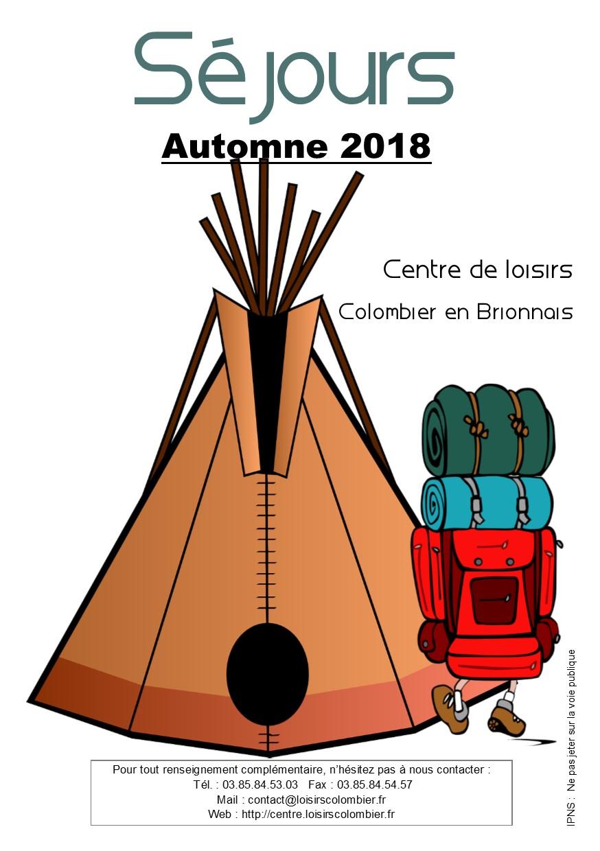 plaquette_sejours_automne_2018.jpg