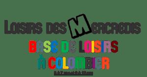 Read more about the article Mercredis du 6/11 au 18/12