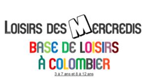 Read more about the article Mercredis du 08/01 au 19/02