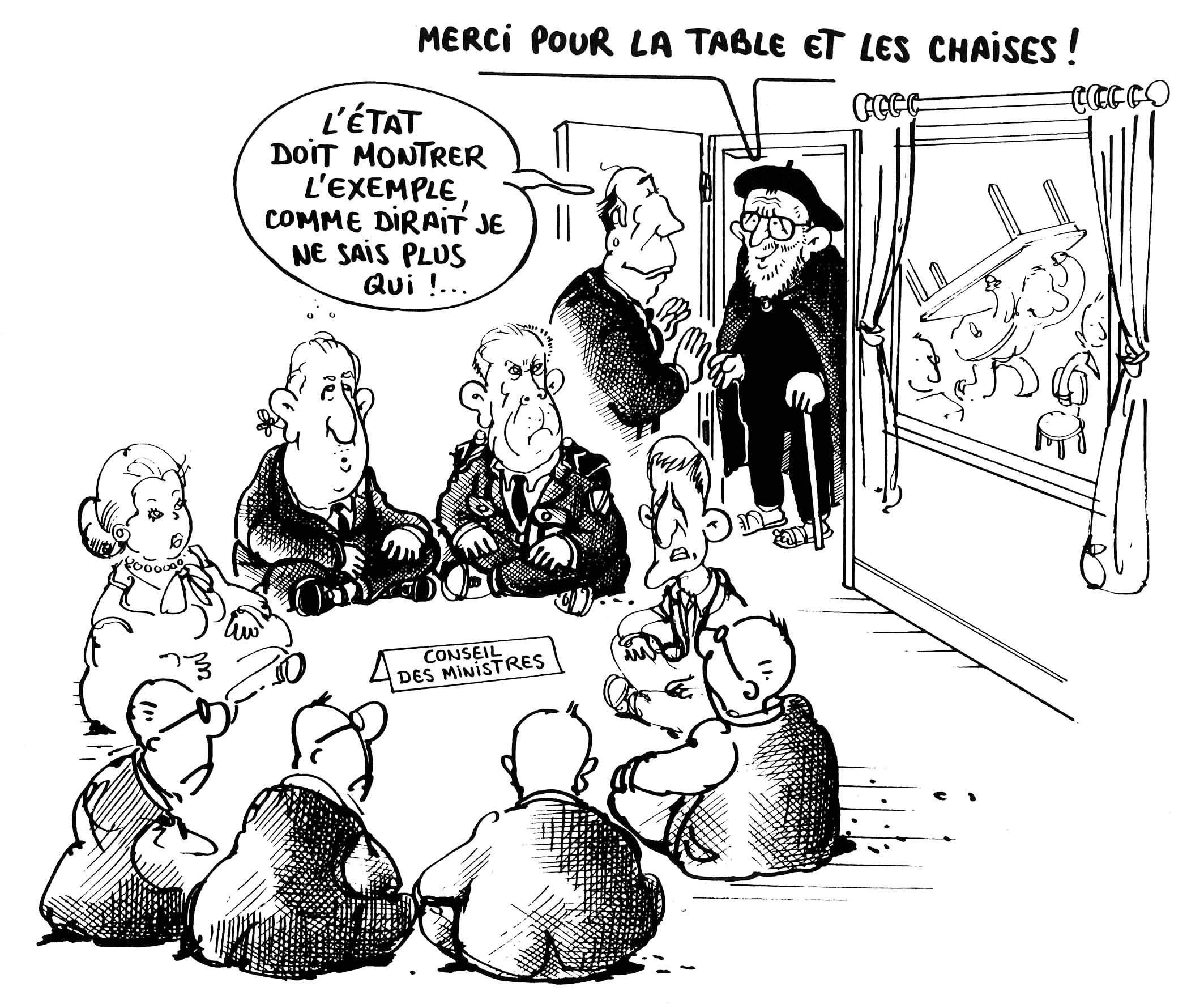 Manifestations 2015 | Centre abbé Pierre Emmaüs