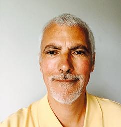 ECVI : Un témoignage incomparable - Centre d'affaires mermoz