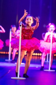 Centre-Art--Dance-10-ans-238