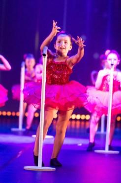 Centre-Art--Dance-10-ans-238
