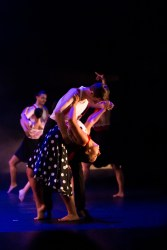 Centre-Art--Dance-10-ans-270