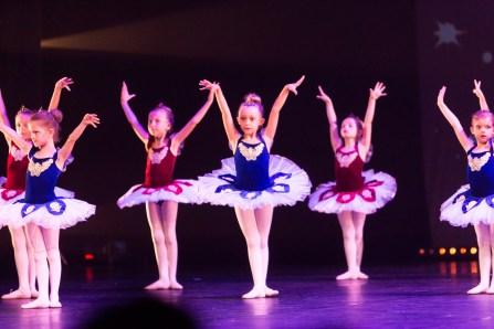 Centre-Art--Dance-10-ans-276