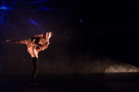 Centre-Art--Dance-10-ans-345