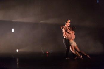 Centre-Art--Dance-10-ans-347