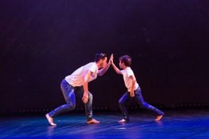 Centre-Art--Dance-10-ans-383
