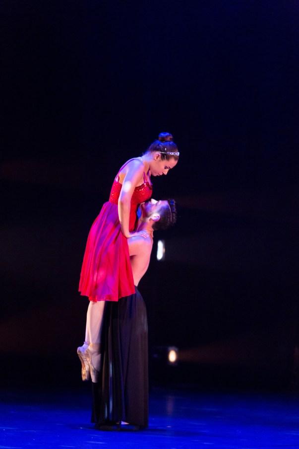Centre-Art--Dance-10-ans-487