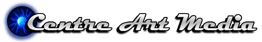 CentreArtMedia