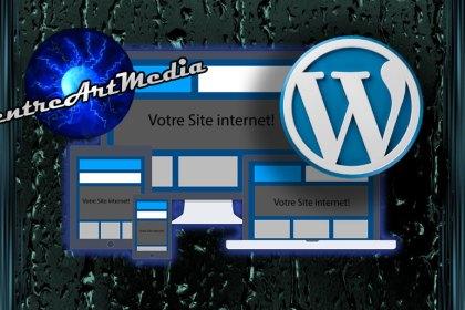 Lien permanent vers Vous avez besoin d'un site internet
