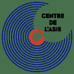 Le Centre de l'Asie