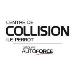 Centre de Collision Ile Perrot