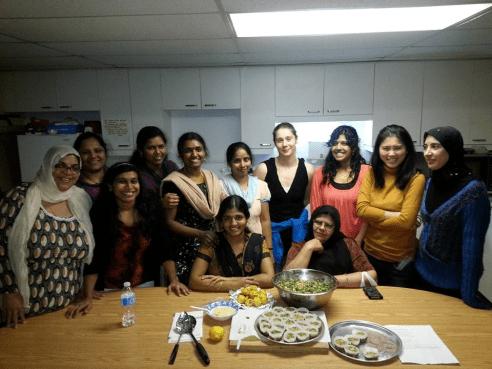 18 atelier de cuisine 1