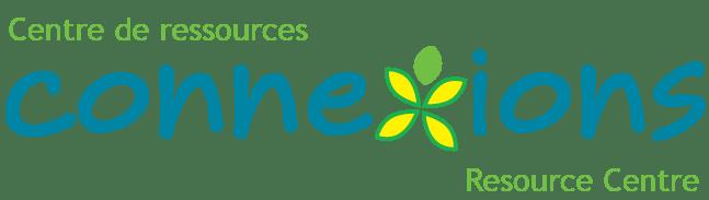 Connexions Resource Centre