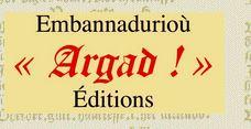 Argad