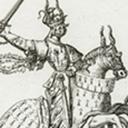 Duc de Bretagne