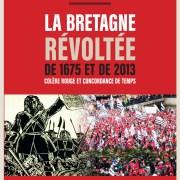 La révolte - Joël Cornette -CHB