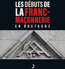 Les debuts de la Franc-Maçonnerie
