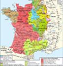 carte-france-capetiens-1180