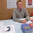 Philippe Lanoë, CHB à Guérande
