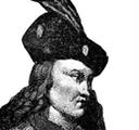 Pierre Landais