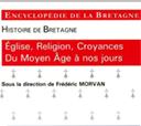 encyclopédie de la Bretagne