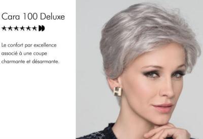Cara 100 Deluxe