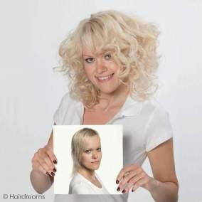 hairdreams_all_web_volume_00007a1_SQ