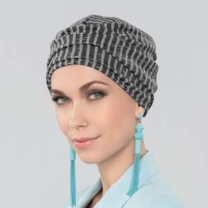 Avani - Bonnet chimio Joceli de la collection Ellen's Headwear.