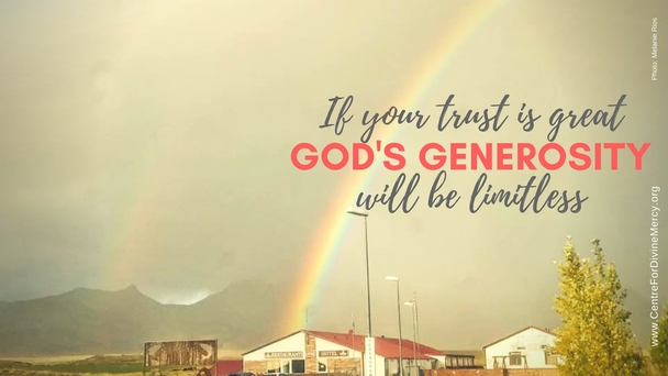 God Quotes Wallpapers For Mobile Centre For Divine Mercy Download Wallpapers A Global