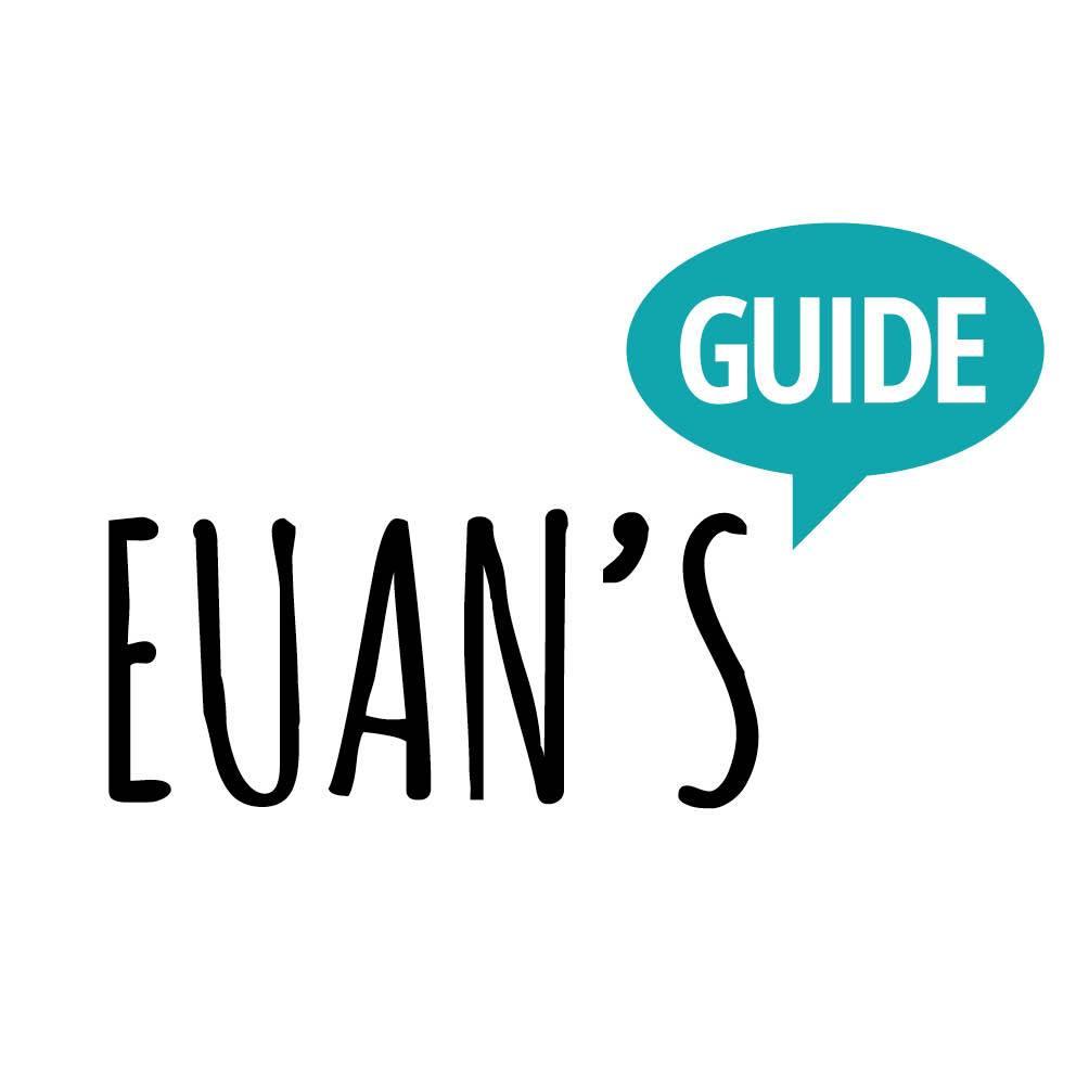 Euan's_Guide_Logo