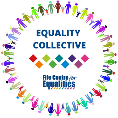 EQ Collective logo