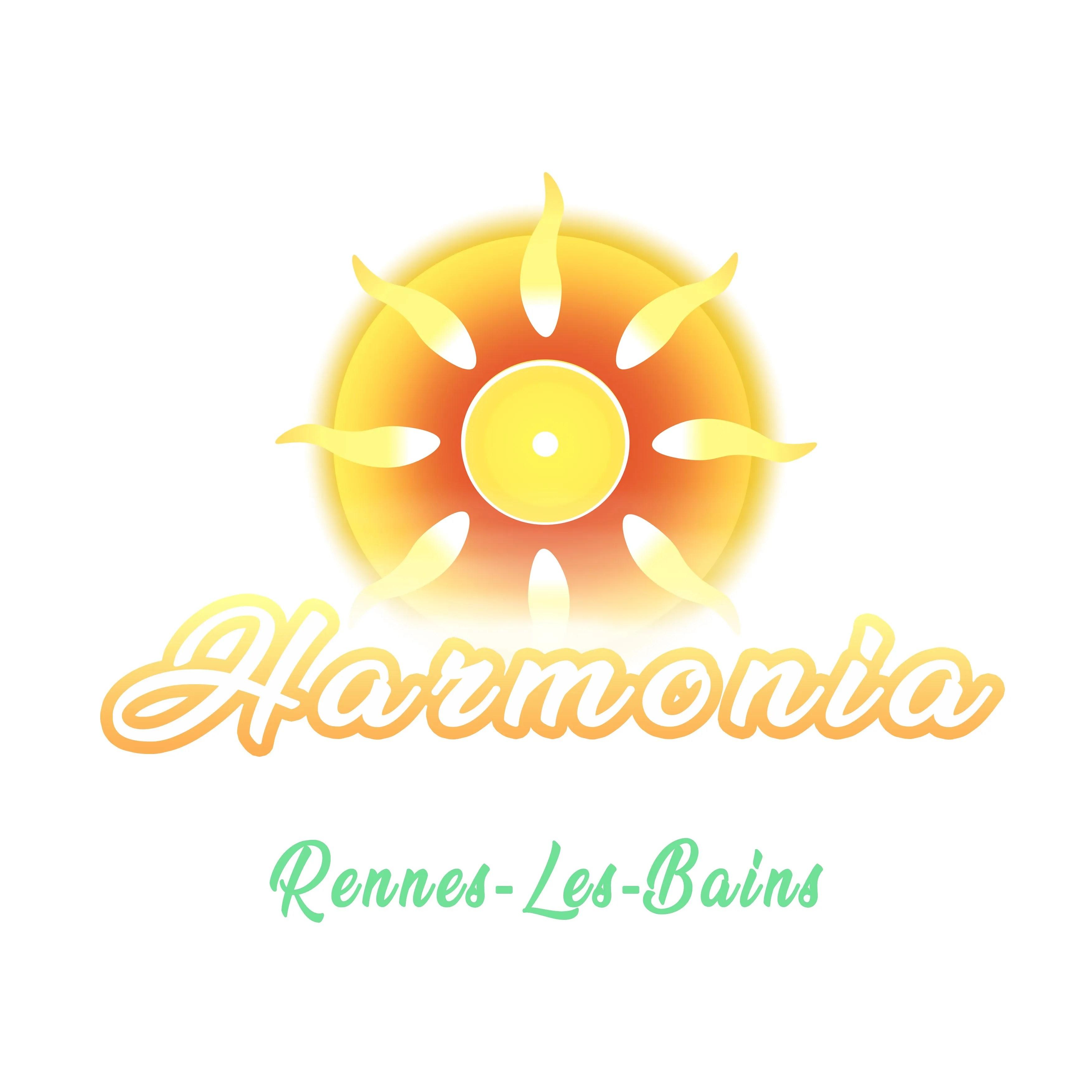 Centre Harmonia