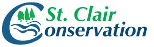 St.-Clair-Region-Conservation-Authority