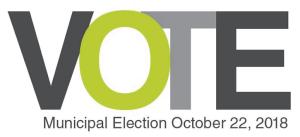 All Candidates Meeting @ Grand Bend Legion | Lambton Shores | Ontario | Canada