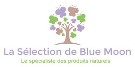 la-selection-de-blue-moon-logo-1522349433