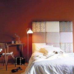 Sofa Upholstery Singapore Wall Beds Custom Make Headboard   Centrepiece Furnishing