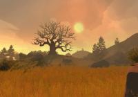 Landscape_Firewatch