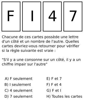 biais_de_confirmation_2