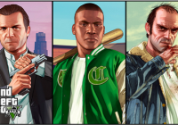 GTA5_3_faces