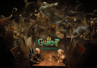 Gwent_The_Witcher