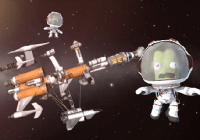 Kerbal_Space_Program