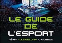 Le_Guide_de_l_e_Sport_entete