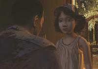 The Walking dead, jeu vidéo, jeux vidéo