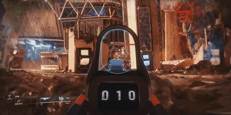 Jeux vidéo, jeu vidéo, Destiny 2