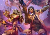 Jeux vidéo, jeu vidéo, Heroes of the Storm
