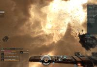 Jeu video, jeux video, Eve Online